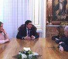 El Ayuntamiento de Cuenca colabora con el XXVIII Congreso de la Sociedad Castellano-Manchega de Cirugía Ortopédica y Traumatología