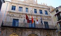 El Ayuntamiento de Cuenca colaborará en la apertura de un comedor escolar durante las vacaciones de Semana Santa