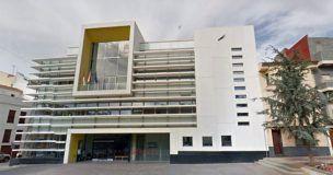 El Comité de Empresa del Ayuntamiento de Quintanar del Rey solicita la retirada del orden del día del Pleno la aprobación de la RPT