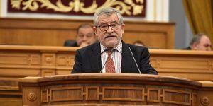 El Gobierno regional suspende la instalación de la exposición temporal de Polo en Cuenca ante la imposibilidad de ubicarla en Casa Zavala como se había acordado con el Ayuntamiento