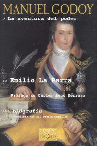 El historiador conquense Emilio Laparra, elegido nuevo académico de la Real Academia Conquense de Artes y Letras