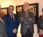 El Museo de Guadalajara programa una conferencia de José Latova sobre la fotografía como método de documentación arqueológica