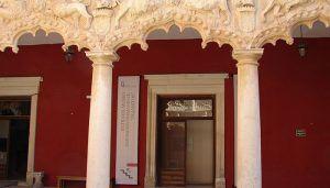 """El Museo provincial abre su IV ciclo de conferencias """"Arqueología en Guadalajara. Trabajos inéditos"""" con una conferencia sobre Caraca"""