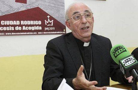 El Obispado de Guadalajara aparta de la misión pública al monje condenado por abusos a menores