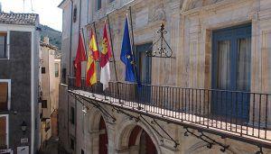 El Pleno del Ayuntamiento de Cuenca votará la aceptación de la ayuda FEDER de casi 4 millones de euros para el proyecto 'Urban Forest Innovation Lab'
