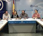 El PP denuncia el continuo incremento de pacientes en las listas de espera de la sanidad pública en la provincia de Guadalajara