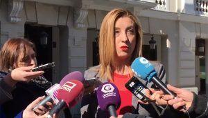 El PP en el Ayuntamiento de Guadalajara denuncia la utilización política del Día Internacional de la Mujer