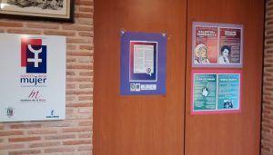 Este viernes, Sigüenza celebra el Día Internacional de la Mujer