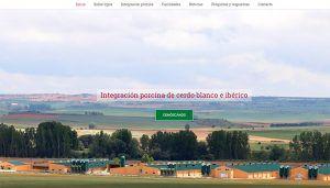 ICPOR obtiene una evaluación ambiental favorable para la planta de piensos de Montalbo la compañía invertirá 15 millones de euros en la planta