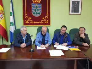 img 20190306 wa0018 | Liberal de Castilla
