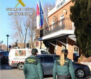 Investigada una mujer en Azuqueca por estafa y simulación de delito para cobrar al seguro