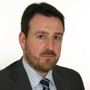 José Luis Muñoz encabezará la lista al Congreso de los Diputados por Cuenca