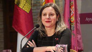 La ciudad de Guadalajara acoge este jueves el acto institucional del Día Internacional de las Mujeres