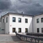 La Escuela Municipal de Música y Artes Escénicas de Cuenca prepara una Semana Cultural con numerosos talleres y actividades