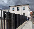 La Escuela Municipal de Música y Artes Escénicas de Cuenca programa una serie de conciertos y audiciones