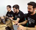 La Escuela Superior de Informática del Campus de Ciudad Real será sede de la HackForGood los días 22 y 23 de marzo