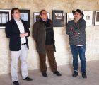 La Fundación Antonio Pérez convoca un concurso de fotografía para conmemorar su 20 Aniversario