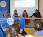 La Junta anima a los ciudadanos de Castilla-La Mancha a participar en los debates e iniciativas europeas