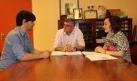 La Junta anima a participar en la VIII edición del Estival Cuenca que se celebrará del 27 de junio al 6 de julio