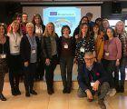 La Junta destaca al CEIP Isaac Albéniz como referente dentro del proyecto Erasmus + ´Building Bridges with Music´