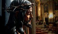 La M. A. I. V. H. P. de Nuestro Padre Jesús con la Caña celebra sus Cultos Cuaresmales hasta el 11 de marzo