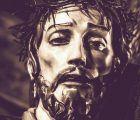 La M. A. V. H. de Ntro. Padre Jesús Nazareno (del Puente) celebra esta semana sus solemnes Cultos cuaresmales