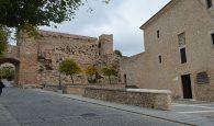 La situación de Cuenca durante las primeras décadas del siglo XVI llega a las conferencias del Archivo