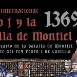 La UCLM celebrará del 28 al 30 de marzo un coloquio internacional conmemorativo del 650 aniversario de la batalla de Montiel