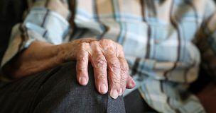Las asociaciones de mayores volverán a contar para sus actividades con 60.000 euros en ayudas de la Diputación
