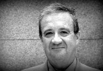 Las monedas virtuales en España ideas básicas