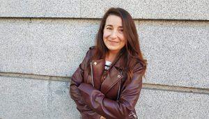 Lourdes López encabezará la lista del PSOE a la Alcaldía de Belmonte