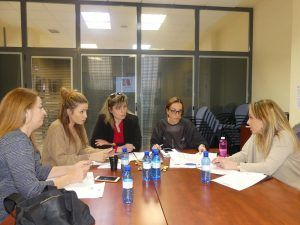 mujeres empresarias jd | Liberal de Castilla