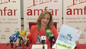 Mujeres Rurales, clave para frenar la despoblación de la España rural