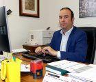 Pinar recuerda a Mena que son los Ayuntamientos los que tienen encomendada la gestión de los puntos limpios