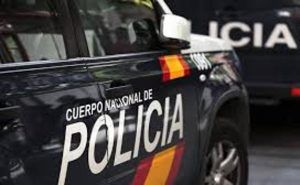 policia cinco kngg u50978462675fw 624x385@ideal | Liberal de Castilla