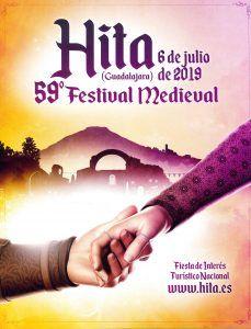 romance. ganador 2019   Liberal de Castilla