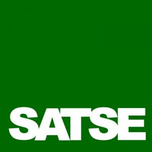satse | Liberal de Castilla
