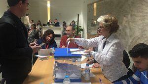 SATSE gana las elecciones sindicales en el Sescam aumentando en votos y número de representantes