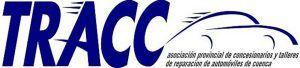 TRACC advierte de un posible fraude a los talleres en la provincia de Cuenca