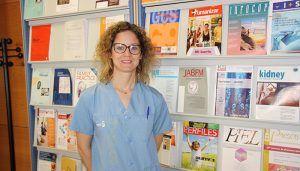 Traumatología del Hospital de Cuenca destaca la importancia del abordaje de las tendinopatías en Atención Primaria y en los servicios de Urgencias
