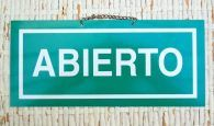 UGT considera inadmisible arruinar el único puente de 2019 a los trabajadores del comercio de Cuenca
