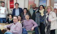 UGT firma el Convenio de Limpieza para las 3.000 trabajadoras del sector en Cuenca