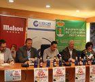 Vuelve la Ruta de la Tapa en Guadalajara a Guadalajara los fines de semana del 22 al 24 y del 29 al 31 de marzo