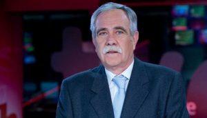 """""""Guadalajara en la novela y en la historia"""" arranca el jueves, 4 de abril"""