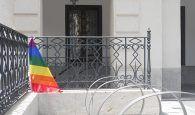 Ahora Guadalajara insiste en alcanzar una condena explícita de la LGTBIfobia por parte del Ayuntamiento