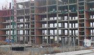 APYMEC resalta el incremento de las operaciones sobre viviendas en Cuenca en el arranque del año