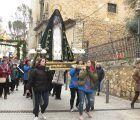 Cardenete mantiene con fuerza su tradicional fiesta de los quintos