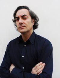"""Carlos Augusto Casas recibirá en Cuenca el Premio Tormo Negro-Masfarné por su novela """"Ya no quedan junglas a donde regresar"""""""