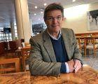 """Catalá Pueden querer """"castigar"""" al PP dando su voto a otra fuerza política, pero en esta provincia y en estas elecciones, esa fragmentación de voto puede generar un daño irreparable"""
