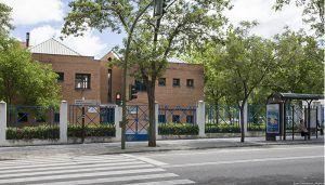 """El Ayuntamiento de Guadalajara abre el plazo de inscripción para participar en el programa municipal """"Salud y Playa """""""